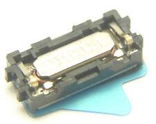 2X for IPHONE 2G 3G 3GS Ear Cups Earpiece Earpiece Speaker Ear Cover