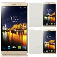 "XGODY 6.0"" Unlocked Android 5.1 Smartphone 4Core 3G For AT&T T-Mobile Cell Phone"