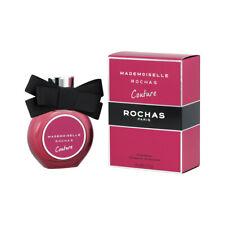 Rochas Mademoiselle Rochas Couture Eau de Parfum Edp 50 ML (Woman)