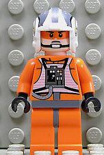 Lego Star Wars-YZEV Senesca de set 8083/sw260 artículo nuevo (ak16)