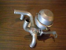 NOS 1971 Ford Pinto Heater Control Valve