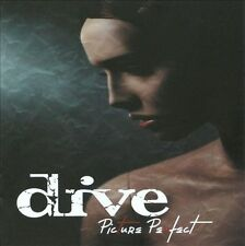 Picture Perfect by Dive (New Jersey) (CD, May-2010, Phase One) NEW Sealed