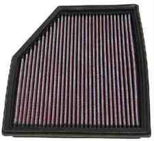 Filtre a air KN Sport 33-2292 K&N BMW 6 E63 630 i 258ch