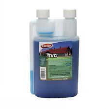 TVC Total Vegetation Control, Non Selective Herbicide, (Quart)