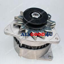 Monark rectificadores para generador//alternador ncb1//14v//120 a//Rectifier