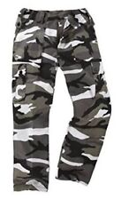 Unbranded Camouflage Trousers for Men