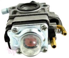 Carburateur Honda GX31 GX22 FG100 UMK431 hht31s coupe-bordure WX10 ATB A1