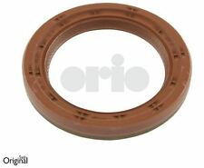 Saab Timing Cover Oil Seal 55557231