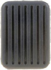 Clutch Pedal Pad Dorman 20743