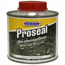 Proseal 250mL Granite Sealer, Marble Sealer, & Stone Sealer From Tenax