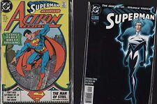 Superman. #649 #143   D2.369