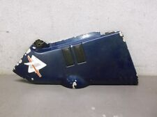 Used Right Side Cover for Early 1980's Suzuki GS750 & GS1100 Katanas