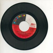 JOE SCOTT & ORCHESTRA 45 RPM Record SONG FROM MASH / BORN TO BE WILD Ex M*A*S*H*