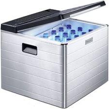 Dometic ACX40 PORTATILE CAMPEGGIO 3 VIE dispositivo di raffreddamento Coolbox 12V 230V GPL RETE Frigo