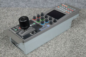 Sony Remote Control Panel RCP-750