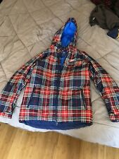 Helly Hansen Recco Insulated Jacket