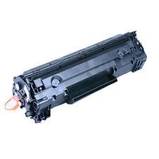 1-Pack/Pk Toner Cartridge For HP CF279A 79A LaserJet Pro M12a M12w M26a M26nw