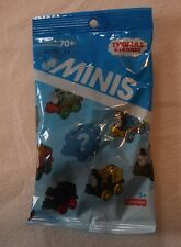 Thomas Train  Friends Mini Suprise Blind Bag H12A/31 + Other Numbers