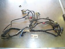 s l225 honda fourtrax trx 250 wiring harness ebay  at eliteediting.co