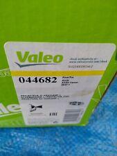 Valeo 044682 2008-12 Audi Quattro S5 Front Driver Headlight Assembley