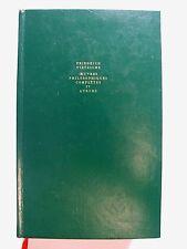 NIETZSCHE : OEUVRES PHILOSOPHIQUES 4 : AURORE ¤ NRF ¤ EO ALFA 1/500 ¤ 1970