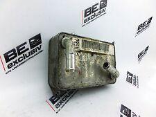 Orig. Audi A3 8V e-tron 1.4 Plug-in Hybrid Oil cooler Gearing 0DD317019