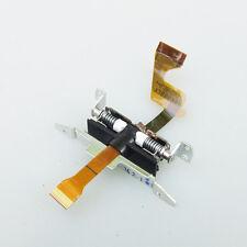 VXD0510 LCD Hinge Panel Unit Panasonic Camcorder AJ-HPX AG-HVX  HPX  HMC VXD0465