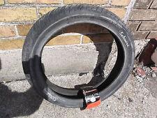 NOS Schwinn OCC Choper rear tire 20 x 4 1/4