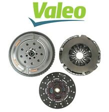 OEM Clutch Kit Slave Cylinder With Flywheel For Hyundai Genesis Coupe 2.0L 10-14
