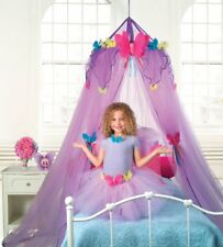 """Alex Toys """"Butterfly Tent"""" Canopy, Multicolor New in Box"""