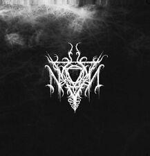 Negative Or Nothing - Non Metuit Mortem...CD 2015 depressive Animus Mortis