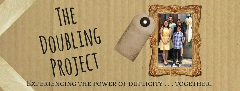 The Doubling Project
