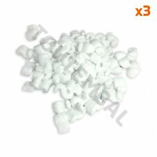 Particule de calage Styrofill pour produit lourd (Sac de 500L) (par 3)
