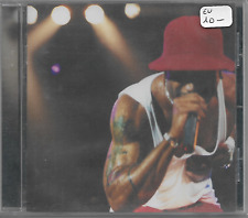 LL COOL J - I0 - CD - Rap - West Coast - 063 219-2 - Europe