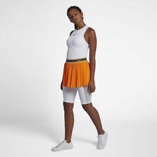 Nike Court Victory Women's Tennis Skirt. Medium. Serena Williams
