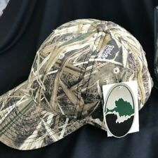 Ducks Unlimited Ball Cap - Adjustable - New with tags! Great Christmas gift!