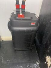 Fluval 306 External Filter for Aquariums up to 300 litres