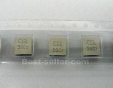 YAESU, FT-60R Ceramic Disc, H7901500(15) vertex standard,horizon,yaesu,ft60r