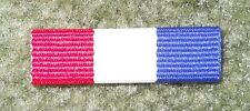 Boy Scouts of America BSA Eagle Scout Ribbon Bar MINT! ( Alternate to Knot )