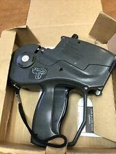 Monarch Paxar 1155 Two Line Price Tag Label Gun, Made in Usa