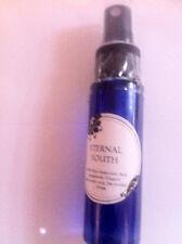ETERNAL YOUTH PURE 100% ORGANIC NANO Hyaluronic Acid DEEP  PENETRATING Serum