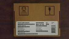 Intel Solid-State Drive SSD DC S3500 Series SSDSC2BB120G401 120GB SATA3 135 MB/s