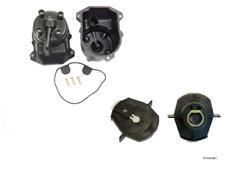 Distributor Cap Yec 30102P8AA01 for Acura CL Honda Accord