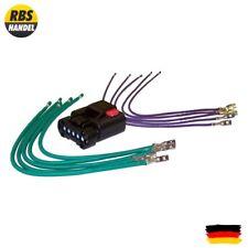 Kabel Reparatur Satz Chrysler RS/RG Voyager 06-07, 5017124AC