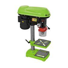 Zipper Ständerbohrmaschine ZI-STB13T Tischbohrmaschine Bohrmaschine
