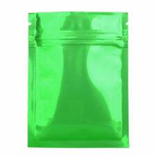 Film, bolsas y papel aluminio de cocina color principal verde