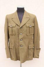 Uniformjacke Uniform Organisation Todt Wehrmacht