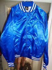 Nos America'S Finest 50's-60's Iridescent Blue Usa! Rockabilly Greaser Hotrod L