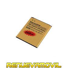 Bateria Samsung Galaxy Ace 2 GT-i8160 i8190 S7562 Alta Mas Capacidad 2450mAh