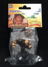 Marvel Heroclix FCBD What if Charles Xavier had become Juggernaut F17-001